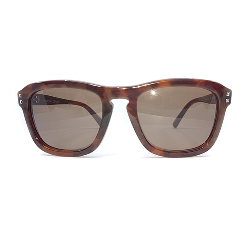 Ochelari de soare Valentino SUN V687S 244 -53 -21 -140