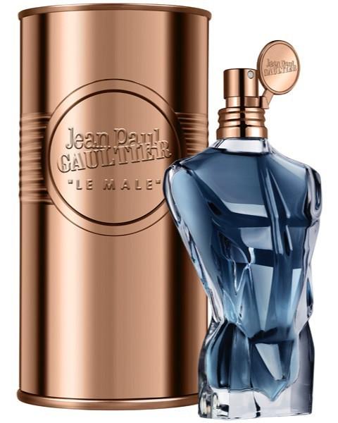 JPG Le Male Essence de Parfum