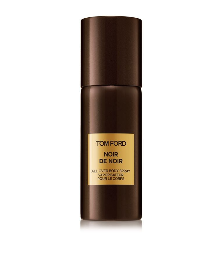 Deo Spray Tom Ford Noir De Noir