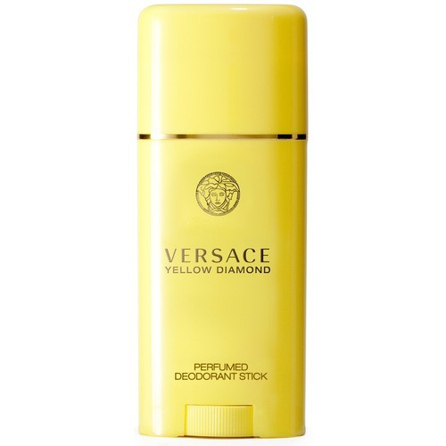 Deo Stick Versace Yellow Diamond