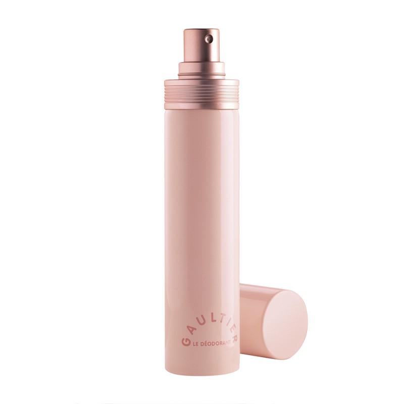Deo Spray JPG Classique