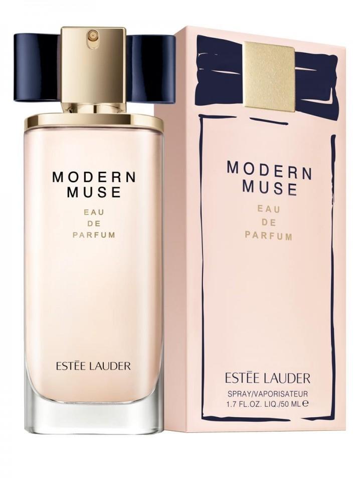 Estée Lauder Modern Muse