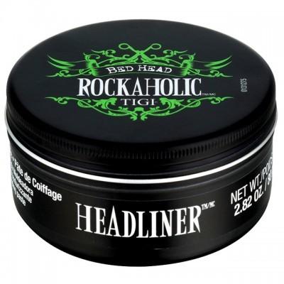 Crema de par Tigi Bed Head Rockaholic Headliner
