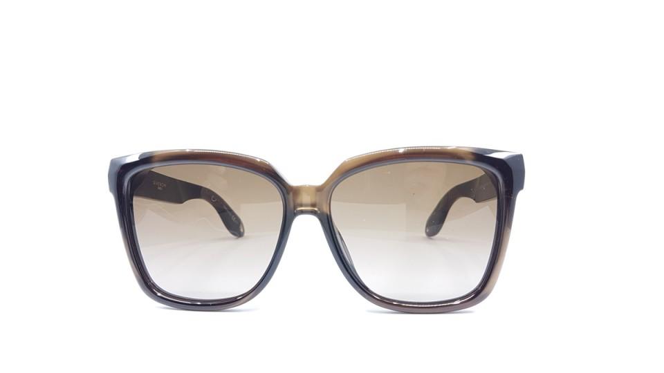 Ochelari de soare Givenghy Sun GV 7021/F/S R99/J6 -57 -15 -145