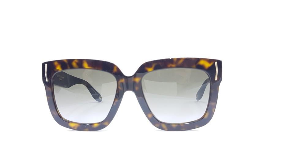 Ochelari de soare Givenghy Sun GV 7026/F/S VRC/HA -55 -19 -145