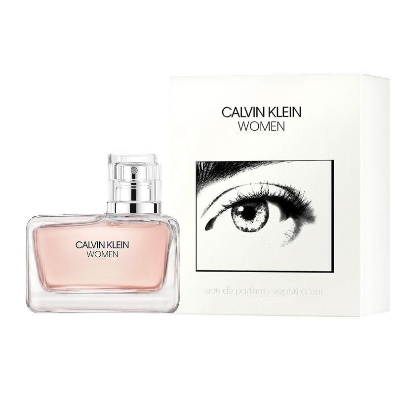 Calvin Klein Woman