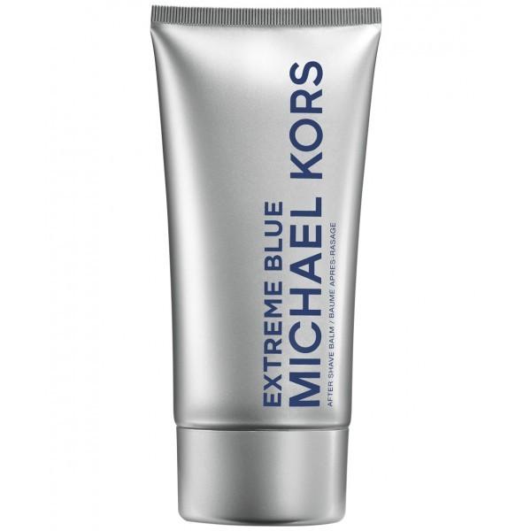 After Shave Balsam Michael Kors Extreme Blue