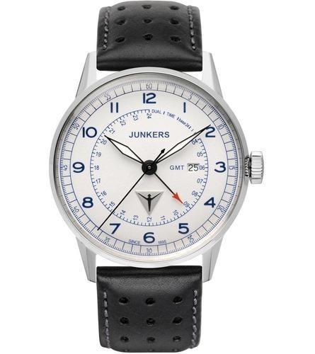 Ceas Junkers G38 505.24H/6946-3
