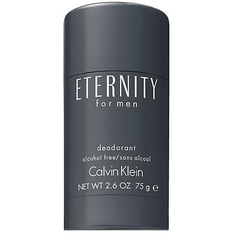 Deo Stick Calvin Klein Eternity for Men