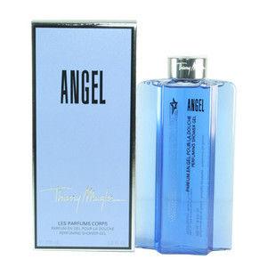 Gel de dus Thierry Mugler Angel