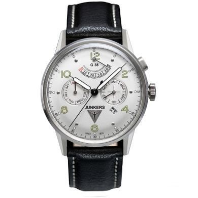 Ceas Junkers G38 Automatic