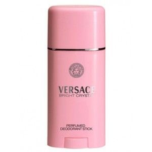 Deo Stick Versace Bright Crystal
