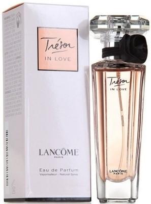 Tresor In Love