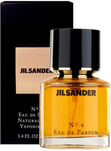 Jil Sander No 4