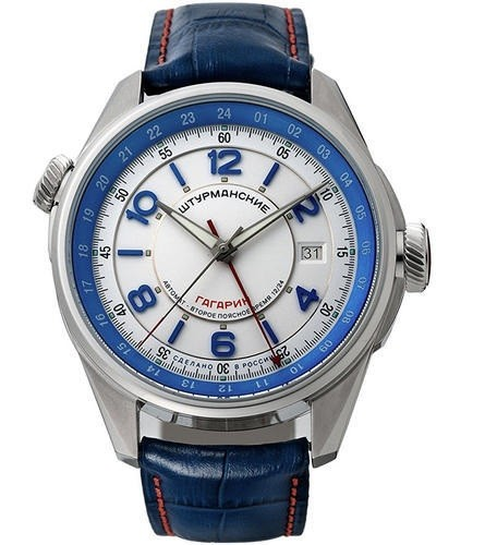 Ceas Sturmanskie Gagarin Automatic 2426/4571143