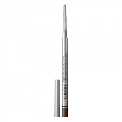 Creion pentru sprancene Clinique Superfine Liner