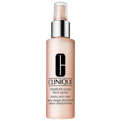 Tonic Clinique Moisture Surge Face Spray
