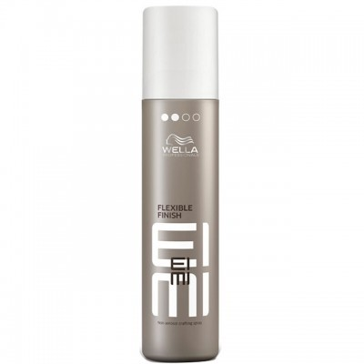 Fixativ Wella EIMI Flexible Finish
