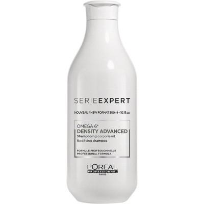 Sampon L'Oréal Professionnel Série Expert Density Advanced Omega 6