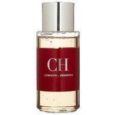 Gel de dus Carolina Herrera CH Woman
