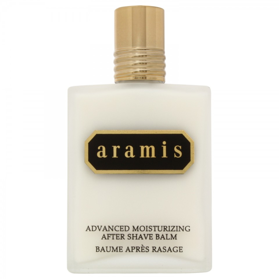 After Shave Balsam Aramis pour Homme