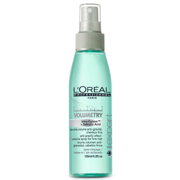 Spray L'Oréal Professionnel Volumetry