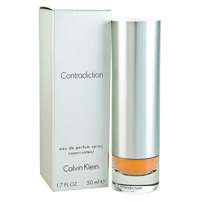 Calvin Klein Contradiction for Women
