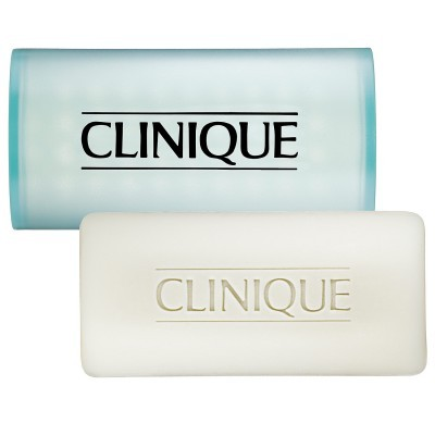 Tratament facial Clinique Anti-Blemish Solutions Cleansing Bar for All Skin Types