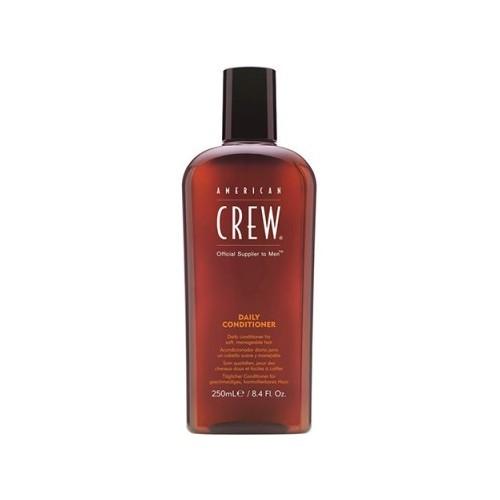 Balsam pentru par American Crew Classic Daily