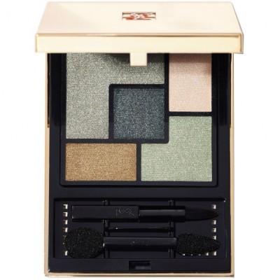 Fard de pleoape Yves Saint Laurent Couture Palette
