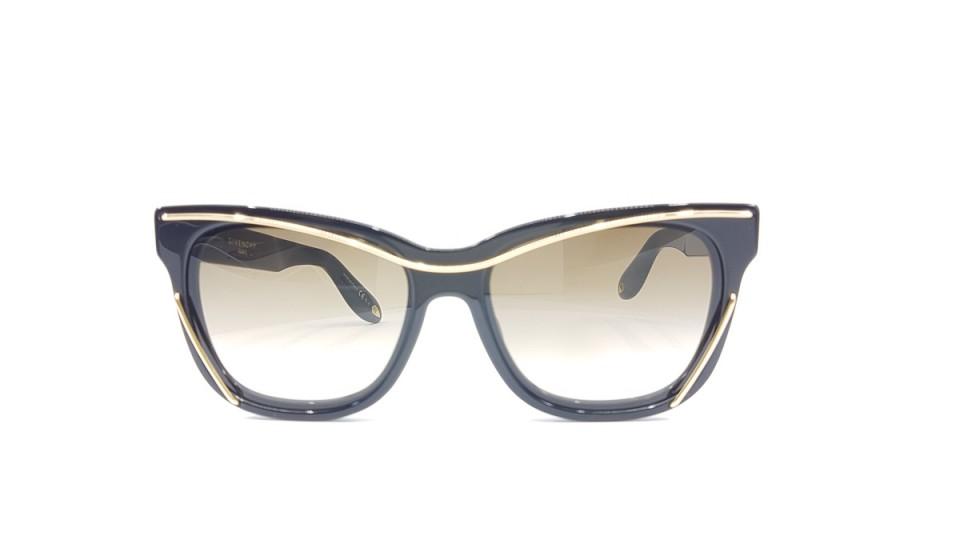Ochelari de soare Givenghy Sun GV 7041/F/S 807 -57 -16 -145