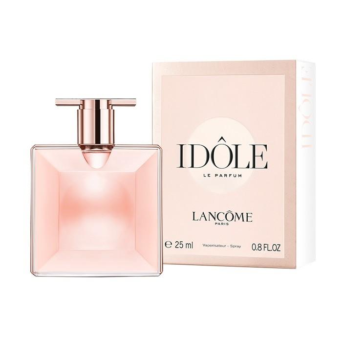 Lancome Idôle Le Parfum
