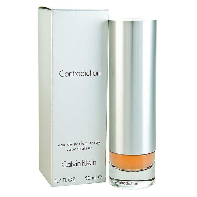 Calvin For Calvin Contradiction Klein Calvin Women Klein For Contradiction Klein Women dtxQhsrC