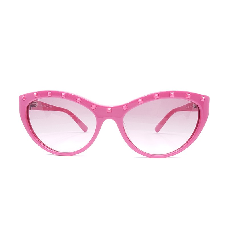 Ochelari de soare Valentino SUN V641S 528 -54 -17 -130