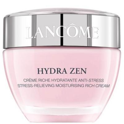 Crema de zi Lancome Hydra Zen Anti-Stress for Dry Skin