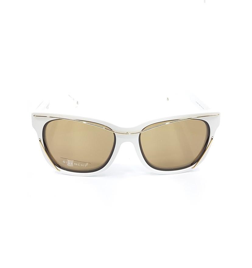 Ochelari de soare Givenghy Sun GV 7041/F/S C29 -57 -16 -145