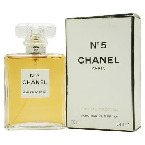 Chanel No 5 Sephora Romania The Art Of Mike Mignola
