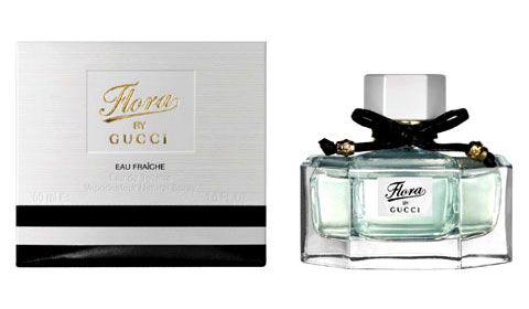 Flora by Gucci Eau Fraiche