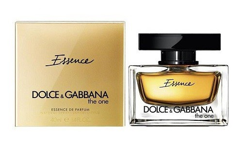 The One Essence De Parfum