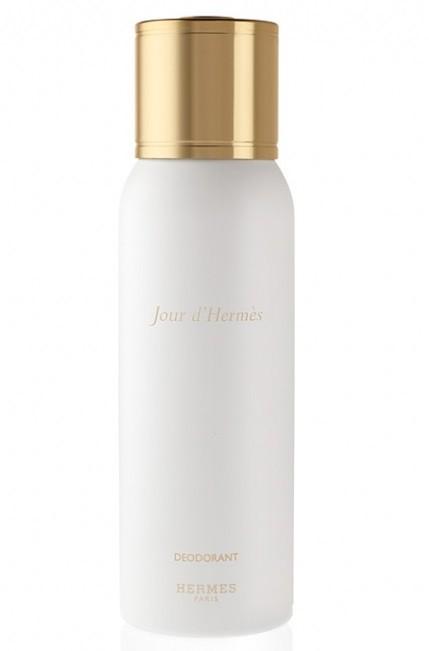 Deo Spray Jour D'Hermes