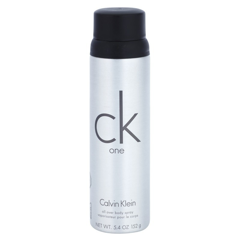 Deo Spray Ck One