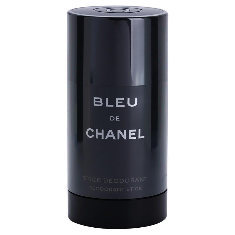 Deo Stick Bleu de Chanel