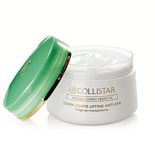 Crema de corp anti-age lifting Collistar