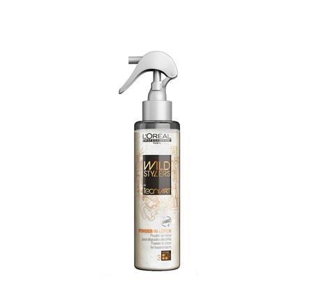 Spray L'Oréal Professionnel Tecni Art Powder in Lotion