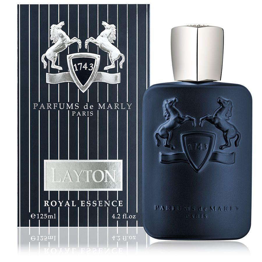 Parfums De Marly Layton