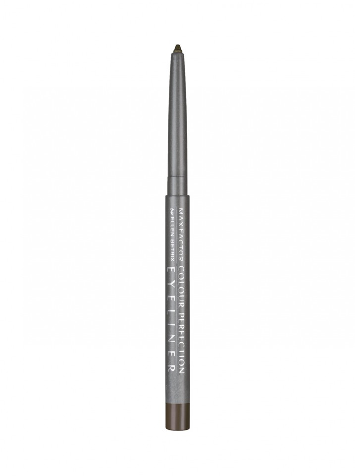 Eyeliner Max Factor Colour Perfection
