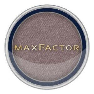 Mono fard pentru ochii Max Factor