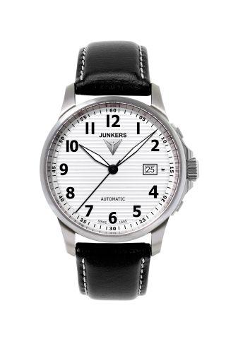 Ceas Junkers Tante JU Automatic