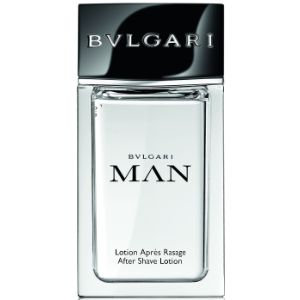 After Shave Lotion Bvlgari Man