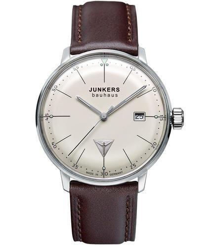 Ceas Junkers Bauhaus 515/6070-5